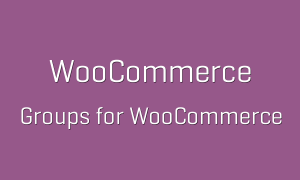 tp-35-groups-for-woocommerce