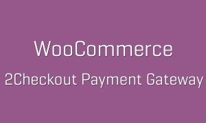 tp-39-woocommerce-2checkout-payment-gateway