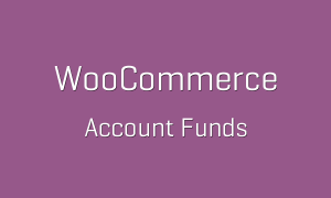 tp-40-woocommerce-account-funds