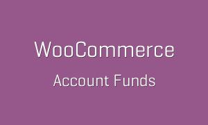 tp-40-woocommerce-account-funds