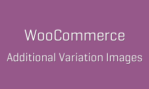 tp-41-woocommerce-additional-variation-images