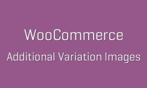 tp-41-woocommerce-additional-variation-images