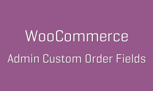 tp-42-woocommerce-admin-custom-order-fields