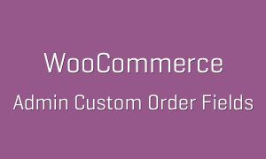 tp-42-woocommerce-admin-custom-order-fields