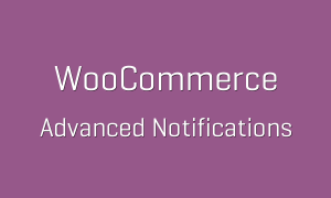 tp-43-woocommerce-advanced-notifications
