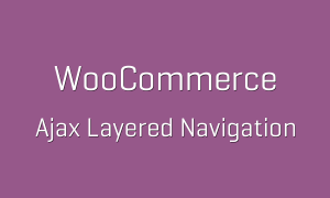 tp-439-woocommerce-ajax-layered-navigation