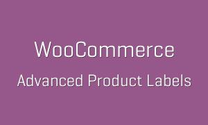 tp-44-woocommerce-advanced-product-labels