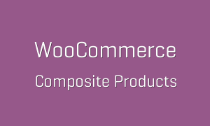 tp-440-woocommerce-composite-products