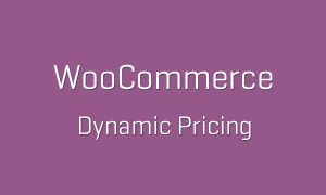 tp-441-woocommerce-dynamic-pricing