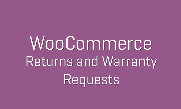 tp-444-woocommerce-returns-and-warranty-requests