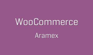 tp-51-woocommerce-aramex