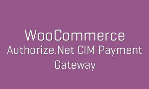 tp-54-woocommerce-authorize-net-cim-payment-gateway