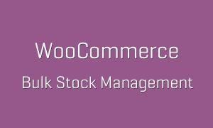 tp-62-woocommerce-bulk-stock-management
