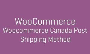 tp-64-woocommerce-canada-post-shipping-method