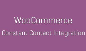 tp-78-woocommerce-constant-contact-integration