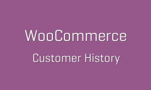 tp-82-woocommerce-customer-history
