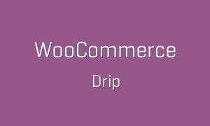 tp-87-woocommerce-drip