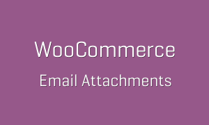 tp-91-woocommerce-email-attachments