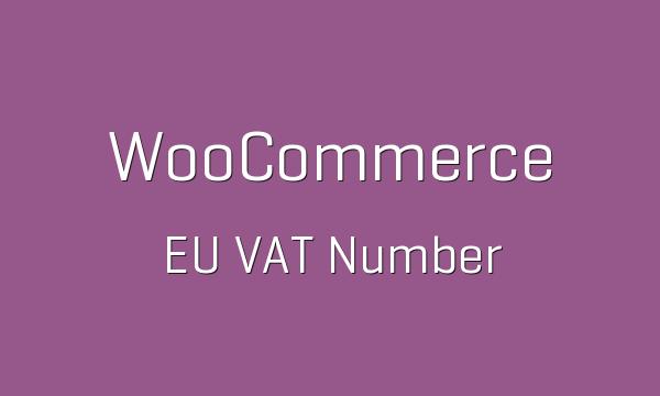 tp-93-woocommerce-eu-vat-number