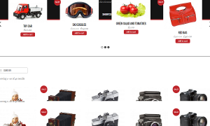themify-pinshop-woocommerce-theme-600x450