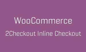 tp-38-woocommerce-2checkout-inline-checkout