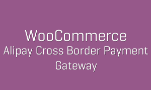 tp-46-woocommerce-alipay-cross-border-payment-gateway
