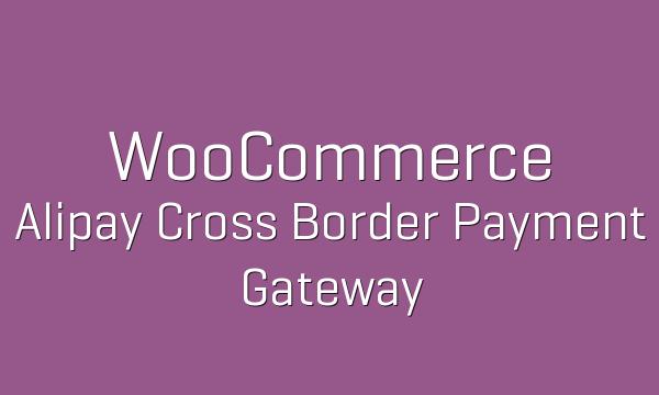 tp-46-woocommerce-alipay-cross-border-payment-gateway