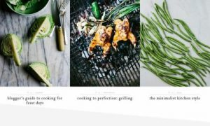 cookd-pro-theme-review-studiopress-genesis-food-recipe-blog-wordpress-theme