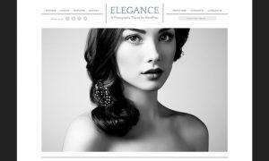 elegance-pro