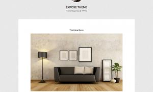 expose-screenshot-1000x880