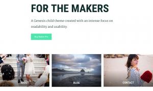 screenshot-maker-pro