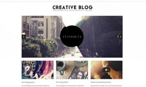 creative-blog-market-f1-560x372
