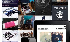 grid-gallery-fullscreen1
