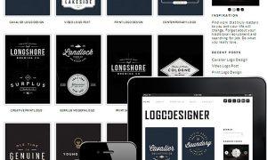 logo-designer-wordpress-theme