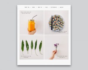 blackwalnut-wordpress-theme_slider03