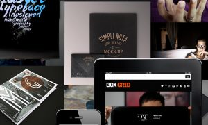 box-grid-theme-responsive