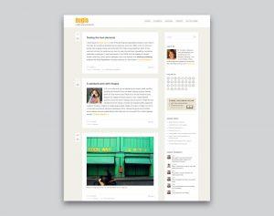 bugis-wordpress-theme_slider03