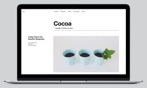 cocoa-wordpress-theme_slider01