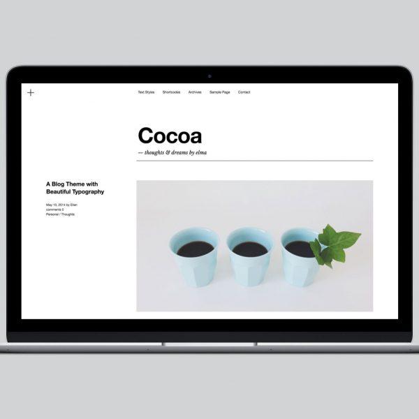 cocoa-wordpress-theme_slider01