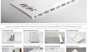 designer-wordpress-theme