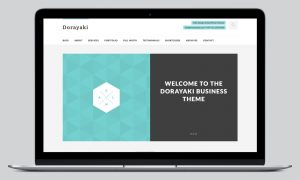 dorayaki-wordpress-theme_slider01