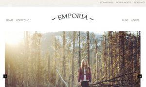 emporia2