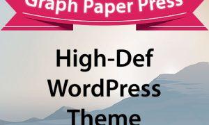 graph-paper-press-high-def-wordpress-theme