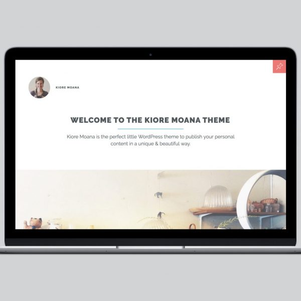kioremoana-wordpress-theme_slider01