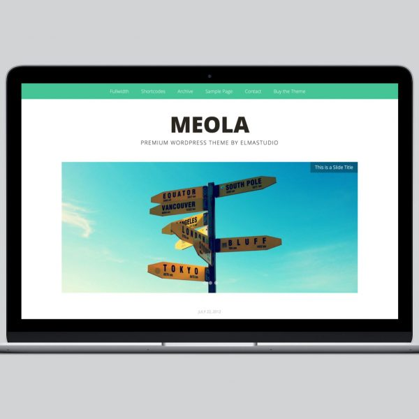 meola-wordpress-theme_slider01