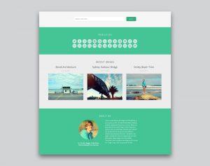 meola-wordpress-theme_slider03
