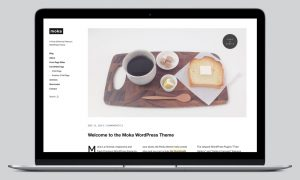 moka-wordpress-theme_slider01