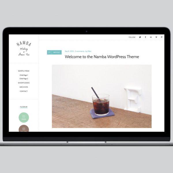 namba-wordpress-theme_slider01
