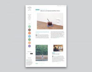 namba-wordpress-theme_slider03