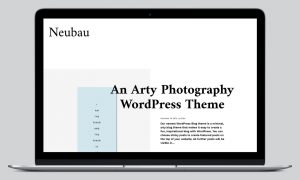 neubau-wordpress-theme_slider01